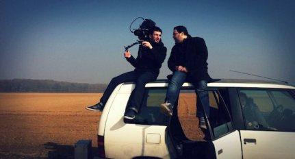 tournage-3