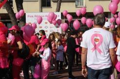 pink-ribbon-walk-2014-014a