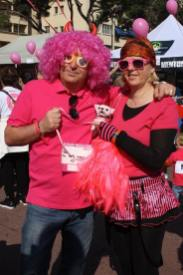 pink-ribbon-walk-2014-017