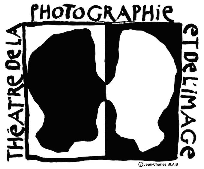 Théâtre de la Photographie et de l'Image in Nice logo