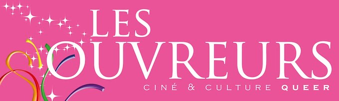 Les Ouvreurs in Nice