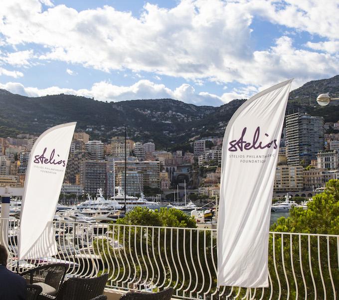 Monaco Air League