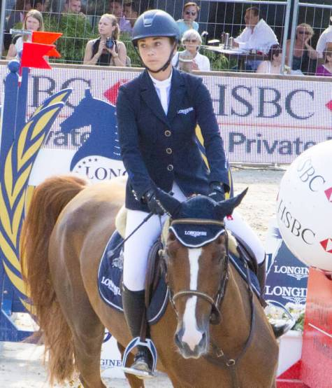 Show Jumping_46