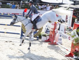Show Jumping_6