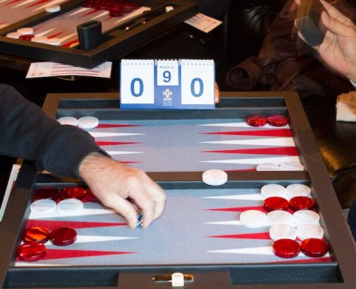 Backgammon_6
