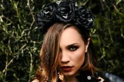 Resonance - Manuela Biocca 2