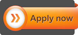 Apply Now Job graphic