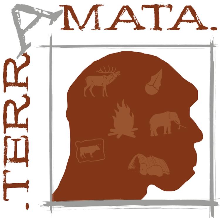 Musée de Terra Amata in Nice