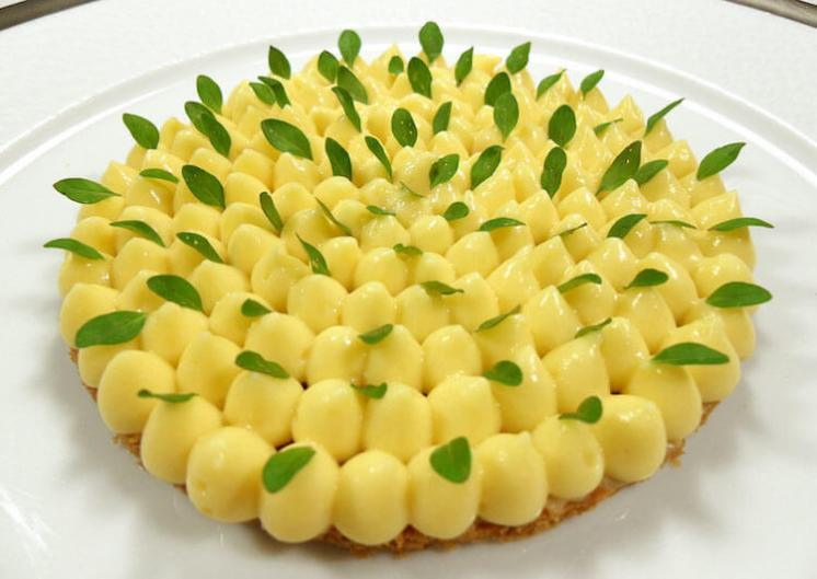 aromate-dessert-004
