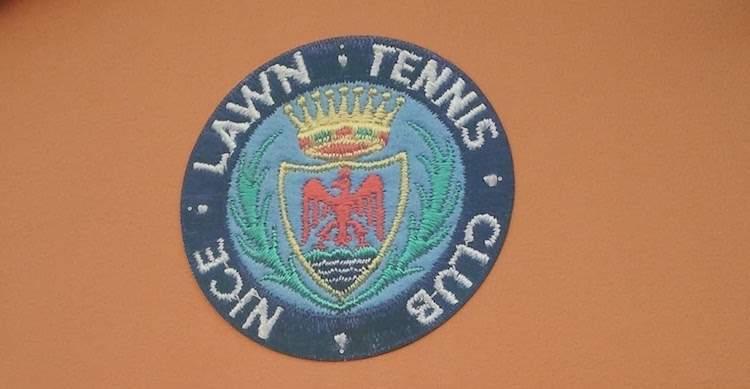 Home of Niçois Tennis Nice LTC