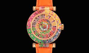Top Marques Watches