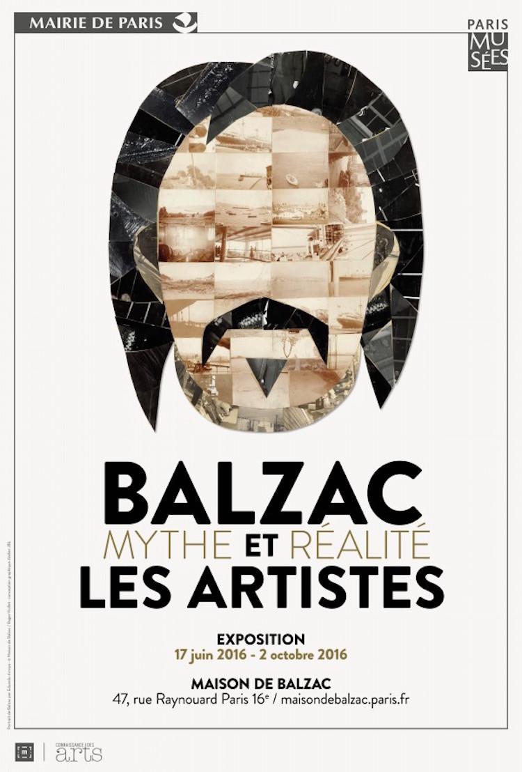 Honoré de Balzac – Entre Mythe et Réalite