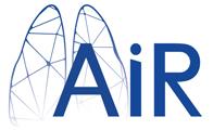 Projet AIR logo