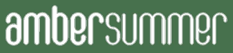 Amber Summer logo