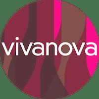 Club Vivanova logo