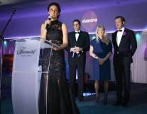2018 Club Vivanova Luxury Lifestyle Gala Dinner