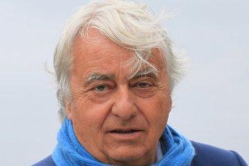 Jean Mus