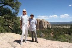 Sabine New Mexico