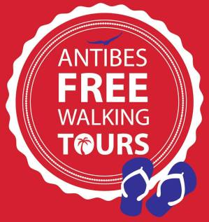 Antibes Walking Tours