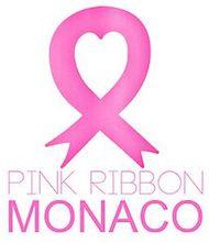 Pink Ribbon Monaco