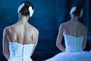 Monaco Ballet 2019