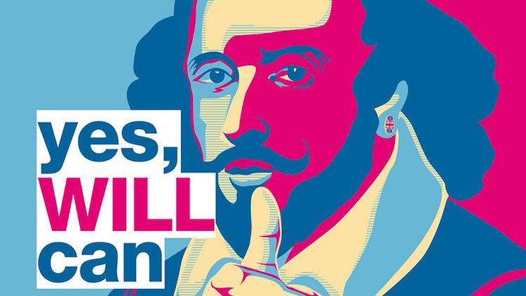 Will Can TNN