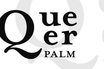 Queer Palm 2019