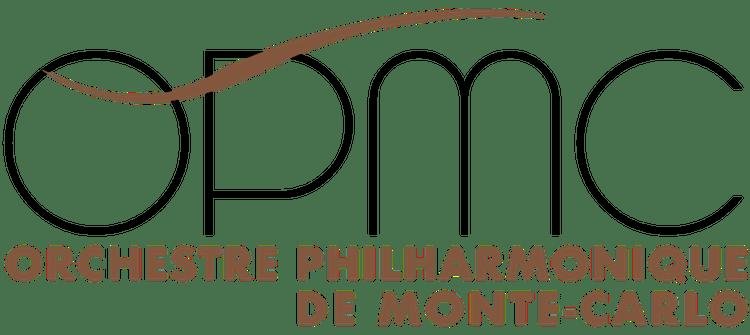OPMC logo