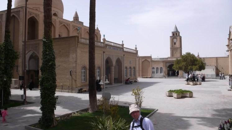 Isfahan_Chehel-Sotun_Palast_L1050270