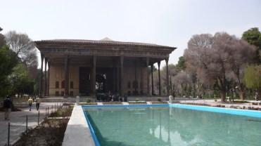 Isfahan_Chehel-Sotun_Palast_L1050274