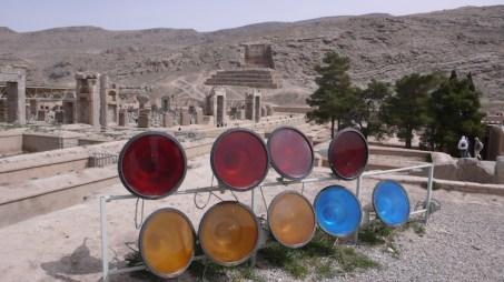 Persepolis_L1050140