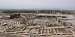 Persepolis_L1050150