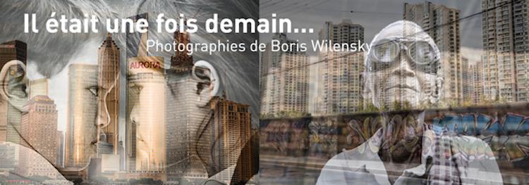 Boris Wilensky