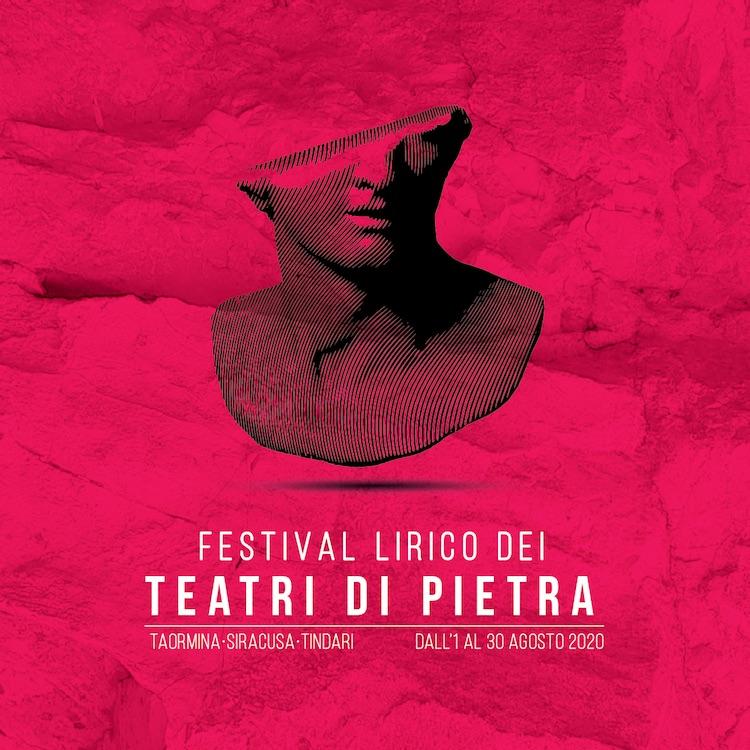 Festival dei Teatri di Pietra