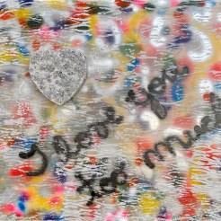 Entrepôt LOVE expo Monaco