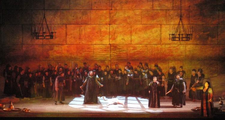 162-10. I Lombardi Teatro Regio di Parma 2003 copyright Roberto Ricci-lead