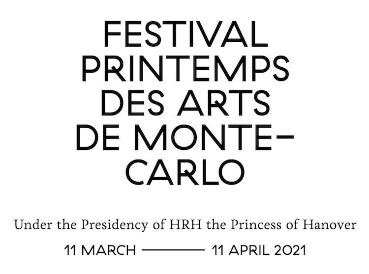 Festival Printemps des Arts