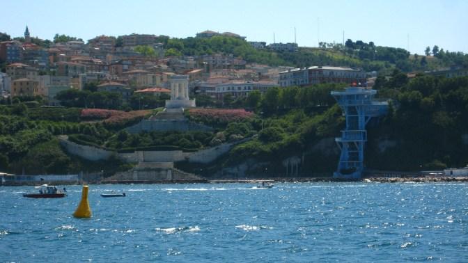 2009_06_13-barca-io-dani-cri-ele-010