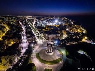 photo: Parallax drone views