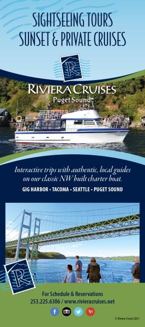 Download a Printable PDF Flyer