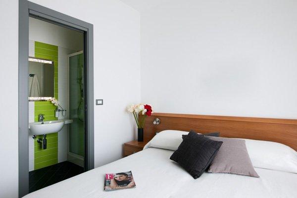 Hotel Liliana4