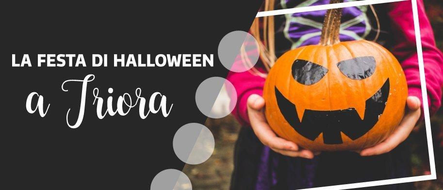 Triora-Halloween
