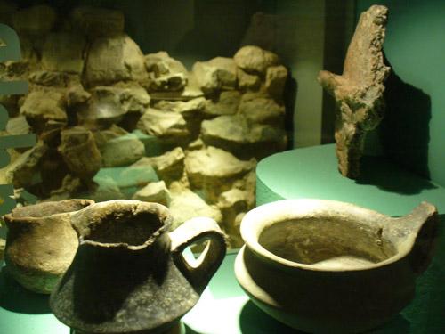 Villa Durazzo Pallavicini museo