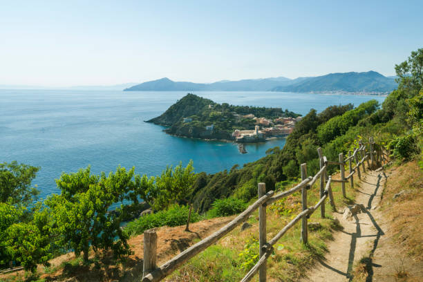 5-buoni-motivi-per-visitare-Sestri-Levante