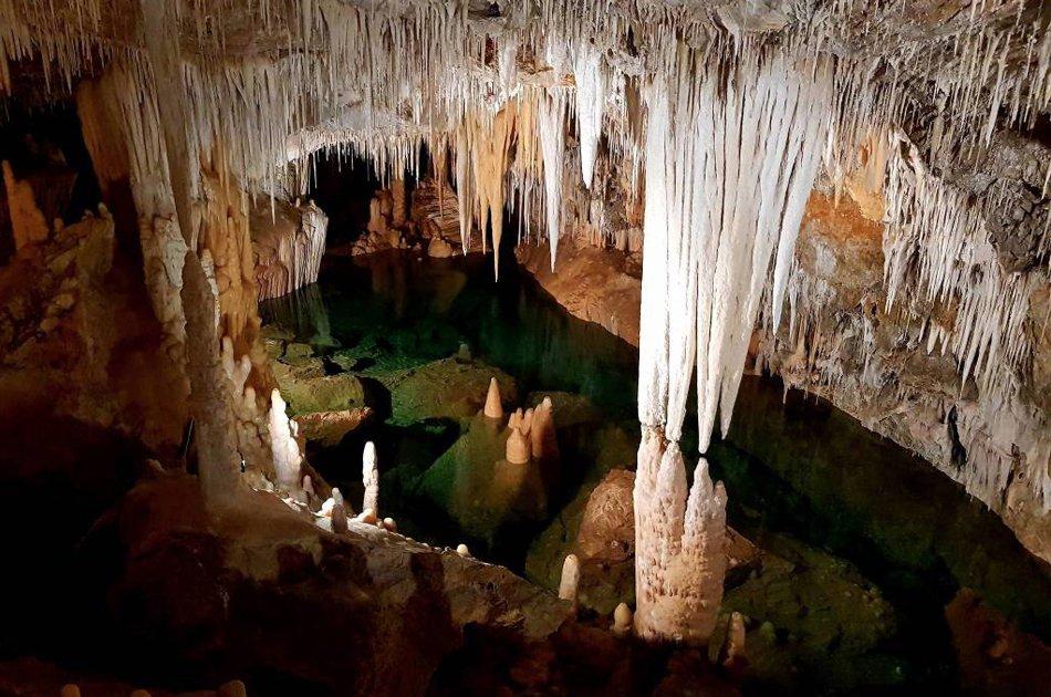 Grotte_di Borgio_Verezzi_stalattiti_e_stalagmiti