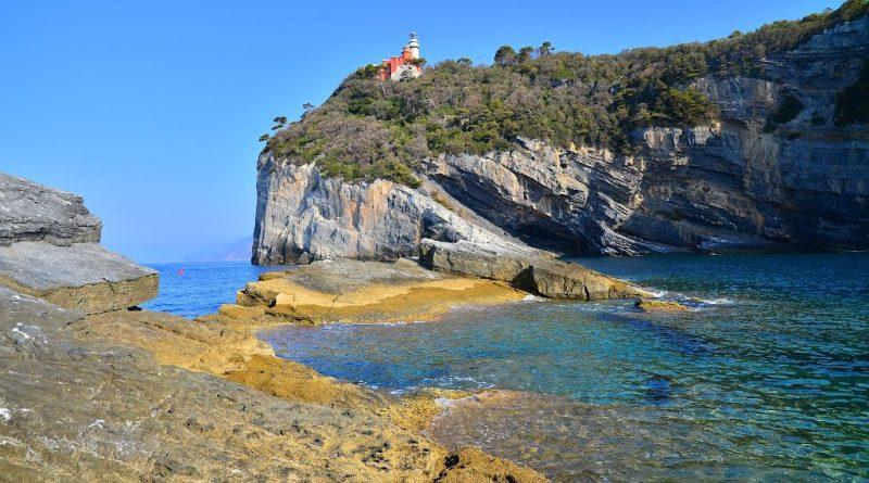 isola-del-tino