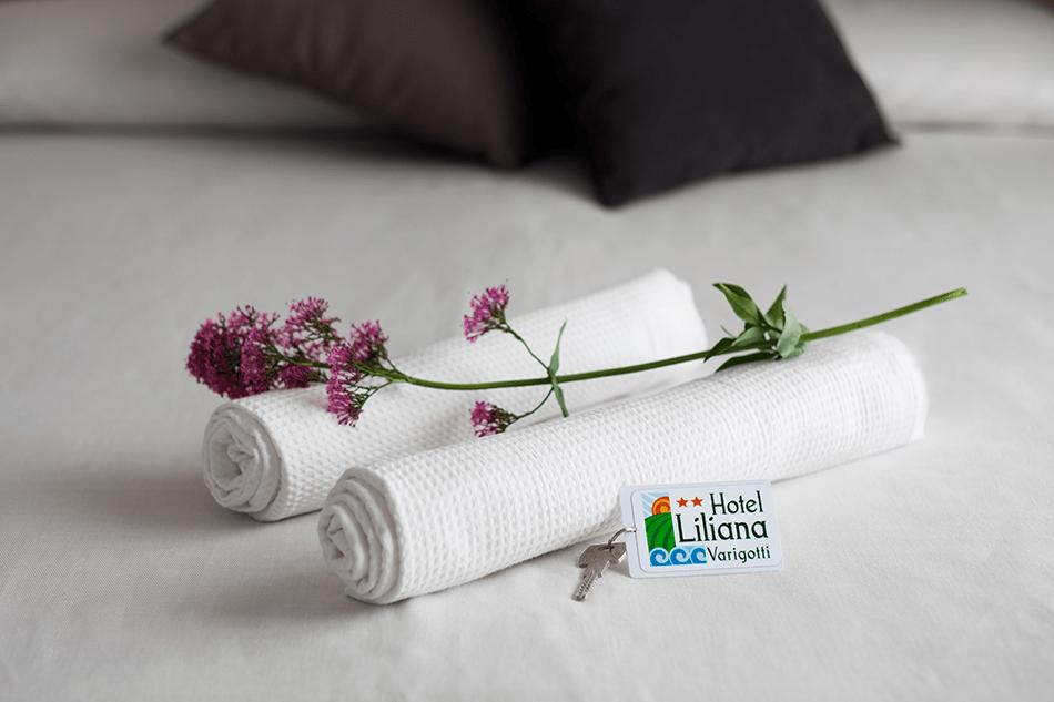 asciugamani-hotel-liliana