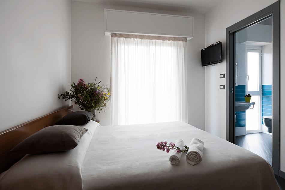 hotel-liliana-varigotti-camera