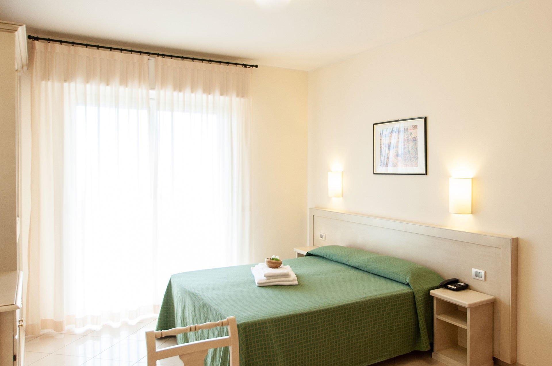 Residence-Lido-Resort