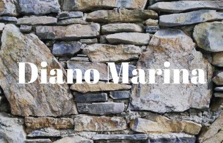 Diano-Marina
